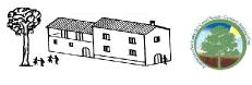 Casa dei campi